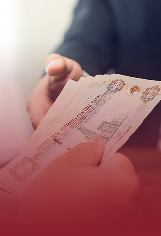 springdales_payment1