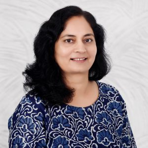 Dr-Bharti