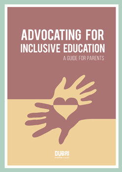 Advocating-for-Inclusive-Education–A-guide-for-parents-En