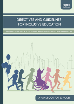 Directives-and-Guidelines-for-inclusive-education