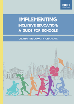 Implementing-Inclusive-education–Guide-for-schools