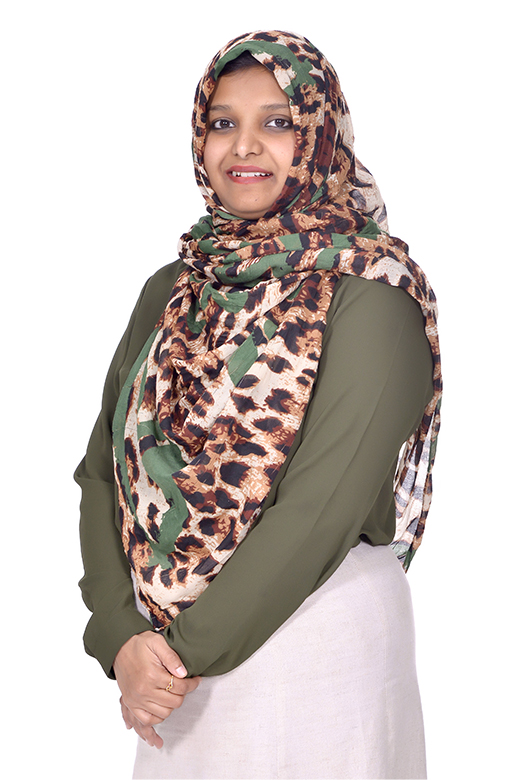 Ms.-Farhana-Nadeem