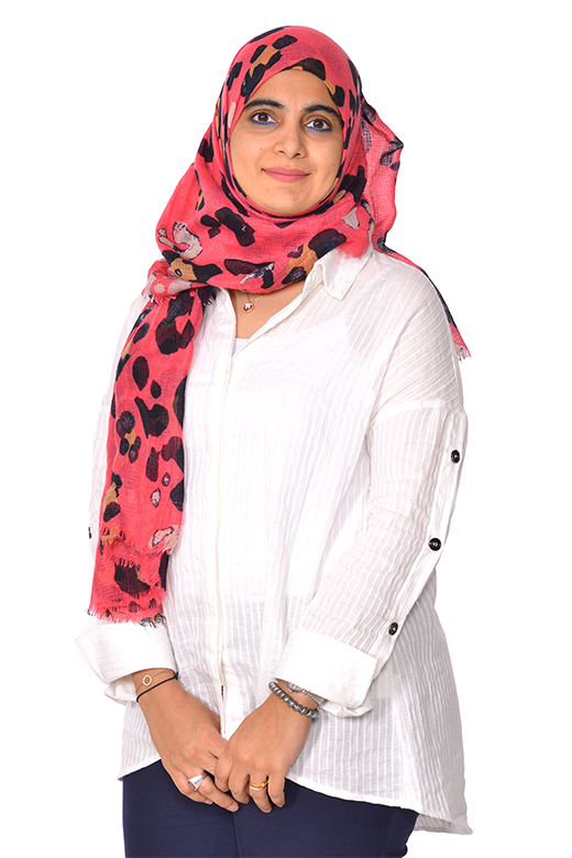 Ms.-Nikhat-Badami