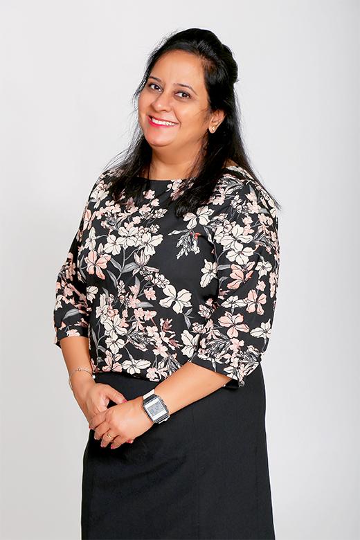 Ms.-Poonam-Challia