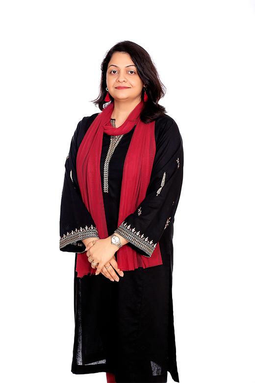 Ms.-Rajani-Jaswal