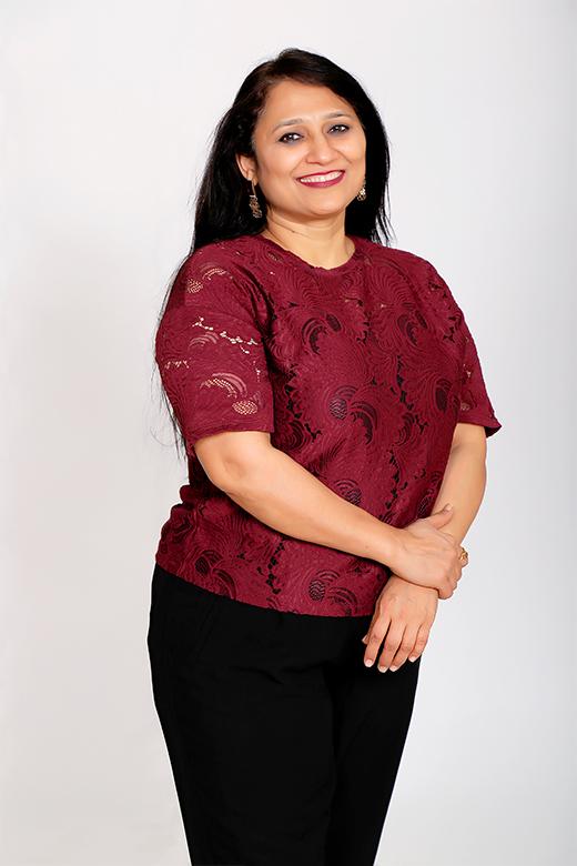 Ms.-Rashmi-Virmani