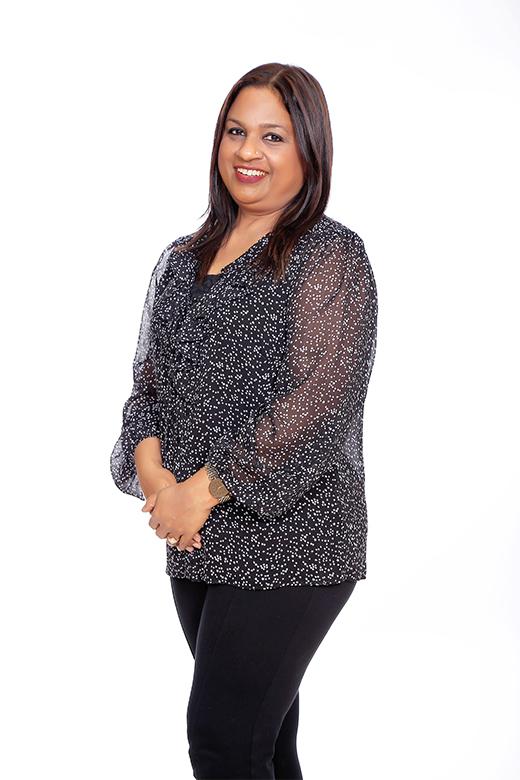 Ms.-Shaheena-Prasad