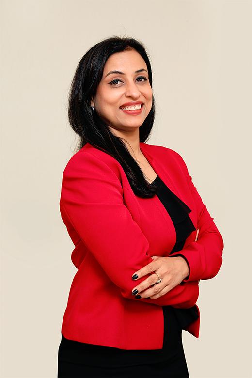 Ms.-Sheerin-Ahmed