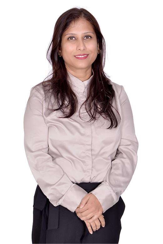 Ms.-Suptika-Bhattacharya